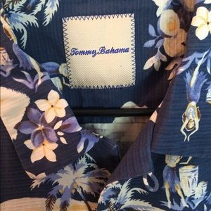 Other - Tommy Bahama Button-Down